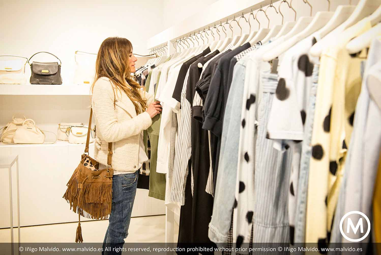Experiencias Dress And Shop