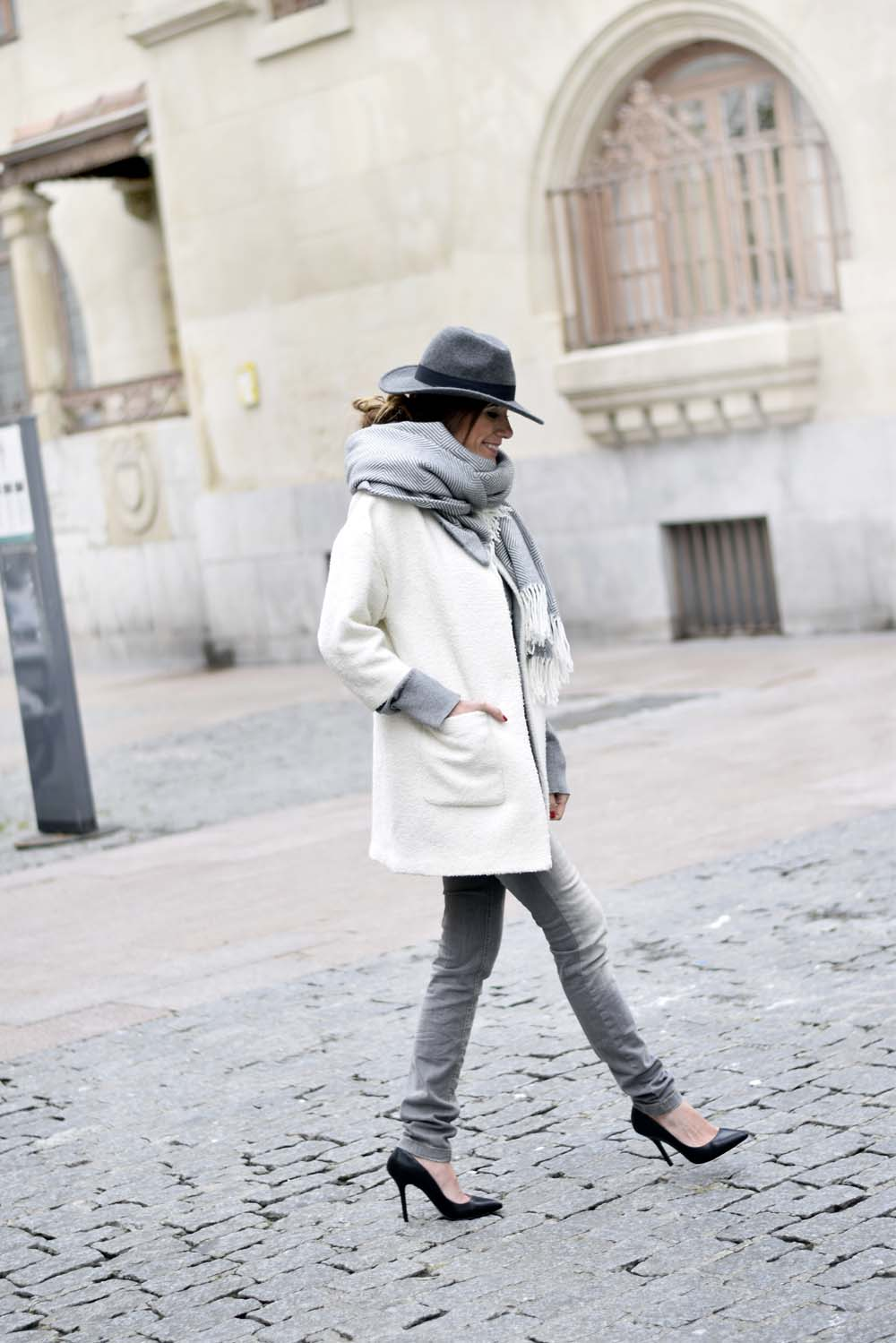 fashion_4_me-centro_comercial_valle_real-hym_cantabria_1