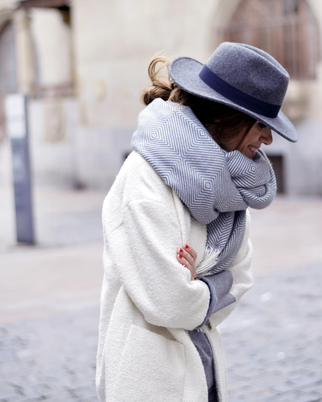 fashion_4_me-centro_comercial_valle_real-hym_cantabria_2