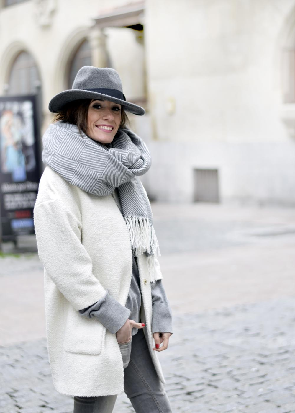 fashion_4_me-centro_comercial_valle_real-hym_cantabria_4