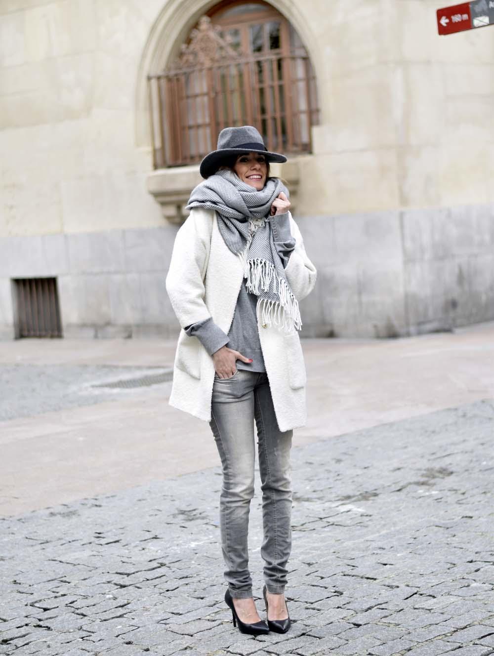 fashion_4_me-centro_comercial_valle_real-hym_cantabria_5