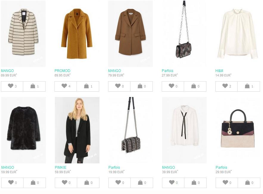 fashion_4_me-centro_comercial_valle_real-hym_cantabria_6