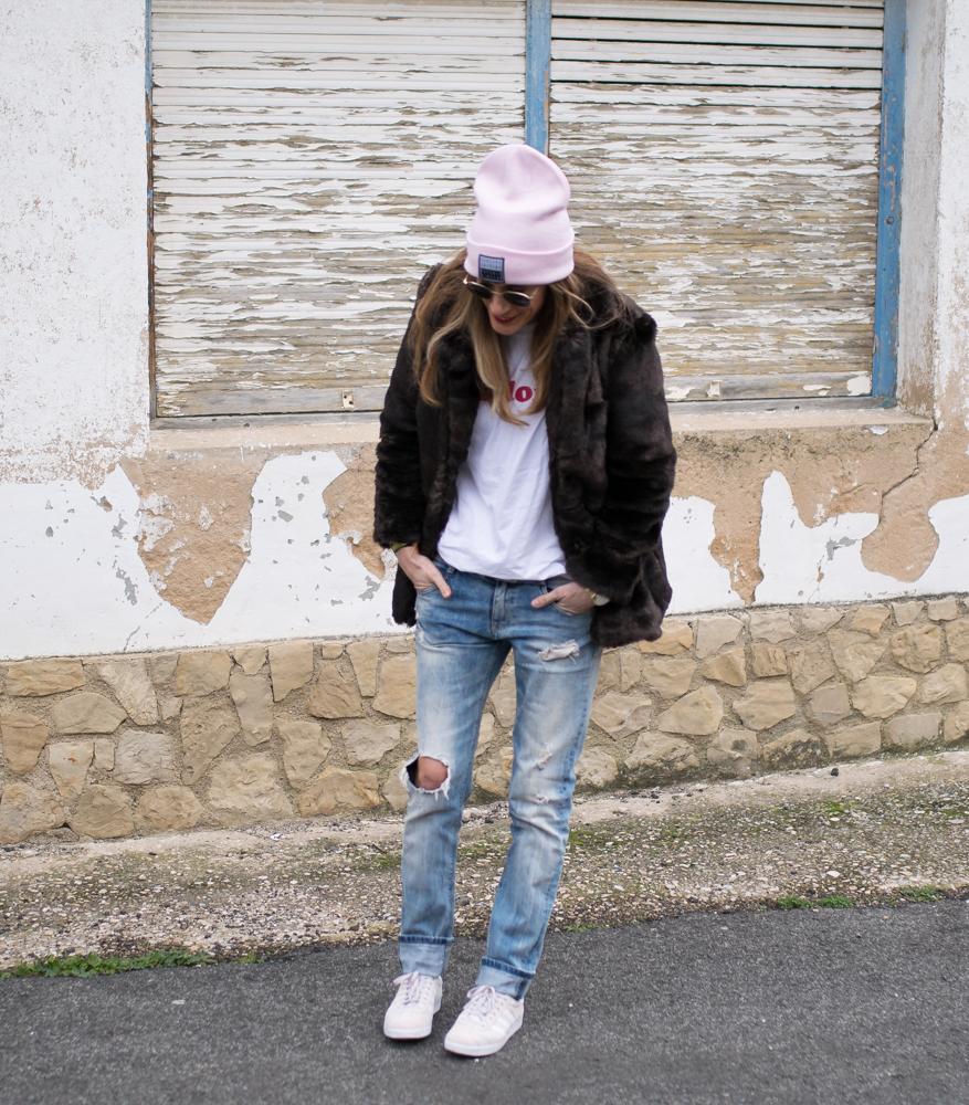 EDURNE ALBA-01-11
